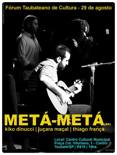 meta_tauba