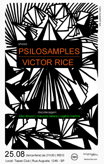 psilosamples+victor_rice